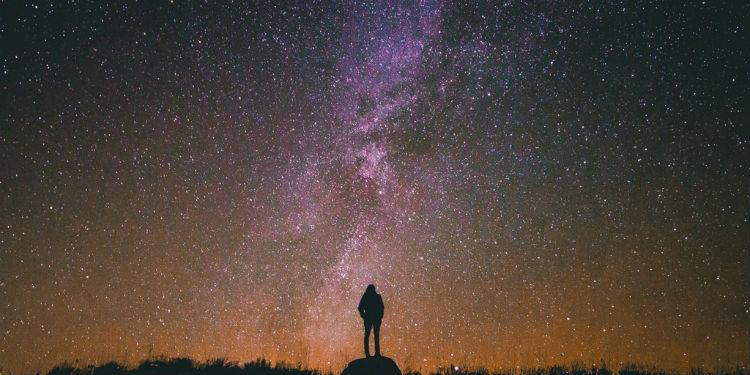 2018_Copernico-non-ci-credeva