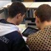 iess_presentazione_progetto