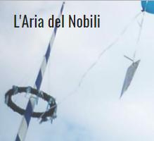 nobili